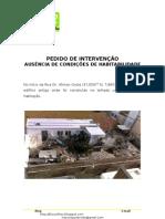 Pedido_de..[1]