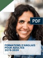 brochure_cours-anglais_adultes_2019_2020_0