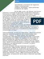 SpeakitTV_54099_600.pdf