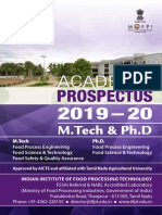 Academic Prospectus- PG & PhD Degree Program.pdf