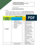 TABLA DE ENFERMEDADES LABORALES WORD.docx