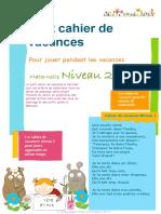 cahier-de-vacances-maternelle-2.pdf
