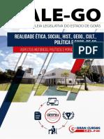 13754700-aspectos-historicos-politicos-e-populacionais-de-goias.pdf
