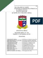 011bg239 Ata CAS.pdf