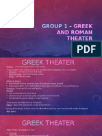 Greek and Roman Theater.pptx