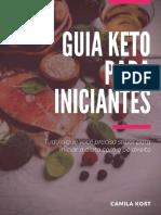 guia-keto-iniciantes-v122.pdf