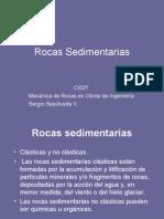 Rocas_Sedimentarias