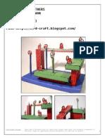 Mario-Papercraft-W7-3_v1