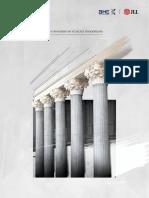 emea-es-socimis-estabilidad-e-inversion-en-el-sector-inmobiliario-informe-de-mercado-2019