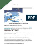 Long-Range-Identification-Tracking.docx