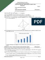 ENVIII_matematica_2020_Test_11