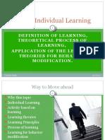 Unit 2 Learning OB.pptx