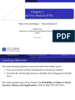 SIS book - chapter 05 - Introduction to fault trees.pdf