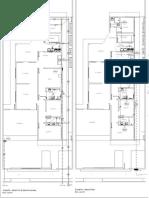 HIDRO_Model.pdf