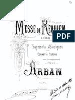 IMSLP312216-PMLP504244-Arban_-_Fragments_mélodiques_sur_Requiem_de_Verdi_-_CrtPf_bdh