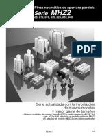 MHZ_ES nuevas pinzas.pdf