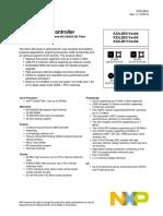 K32L2B3x.pdf