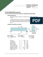 TS 500-2000(R2018) Example 001.pdf