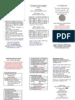 DSIG_XXVII_enedasa-folder-2020 (1).pdf