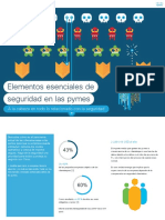 CIsco - Elementos esenciales de seguridad en las Pymes .pdf