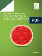 5. B_NORMA_BRC Food 8 Standard_Portuguese- WordREV2