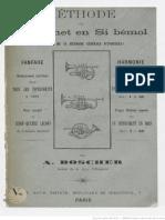 IMSLP411541-PMLP666633-BnF_bpt6k11679789_-_Boscher_A,_Méthode_de_1er_cornet_en_si_♭_-_1875,_VM8_L-9