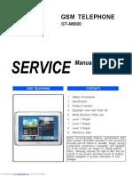 gtn8000.pdf