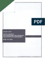 CGA V-9 2019.pdf