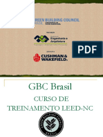Treinamento LEED NC.pdf