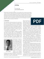 deisingh_pharmaceutical_counterfeiting.pdf