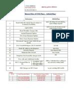 FTTHplan01021940