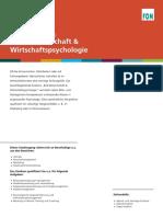 factsheets_bachelor-of-science-b-sc-betriebswirtschaft-und-wirtschaftspsychologie;2.pdf