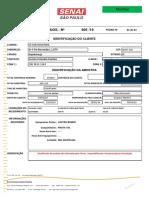 Relatório JFI - 605-19