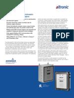 Altronic EPC100E Brochure.pdf