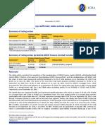 ICRA Nov 2019 Rating.pdf