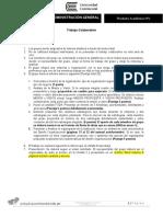 Producto Académico N2 2019_10