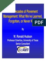 Plenary_1_4_Hudson.pdf