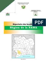 NAWA.pdf