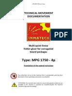 DTR MPG 1750-4p nv14-eng