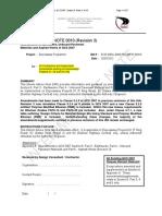 EXW-GENL-0000-PE-KBR-IP-00010 Interim Advice Note 010