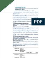 Alcuza. Solucionario.pdf