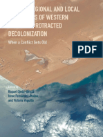 Raquel Ojeda-Garcia, Irene Fernández-Molina, Victoria Veguilla (eds.) - Global, Regional and Local Dimensions of Western Sahara's Protracted Decolonization_ When a Conflict Gets Old-Palgrave Macmillan[001-355]