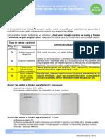 Info_Tehnic_nr_2_-_2018_-_Clase_de_calitate_suprafete