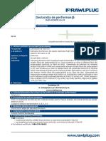DoP_KI-160-PP_KI-10_ro_v-2.pdf
