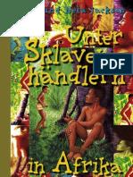 David Livingstone - Unter Sklavenhändlern in Afrika