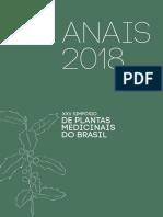 anais_xxv_simposio_plantas_medicinais_2018.pdf