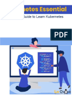 kubernetes-Practicals-Ebook-converted.docx