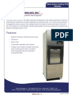 steris-amsco-century-v120.pdf
