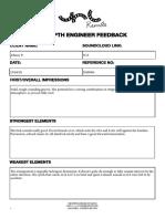 Secretsundaze Studios Remote PDF