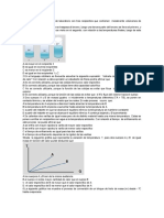 FISICA TERMO Y CALIMETRIA.docx